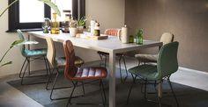 Love life, embrace design | Design on Stock bij Slijkhuis Interieur Design