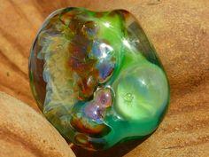 Multicolor bead 2011