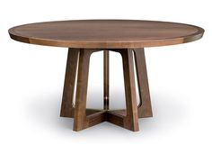 For more than 28 years, Altura Furniture has designed and manufactured wood furniture that is contemporary, yet classic. Modern, yet timeless. Dining Furniture, Dining Chairs, Dining Table, Verona, Hearth, Modern Contemporary, Classic, Design, Home Decor