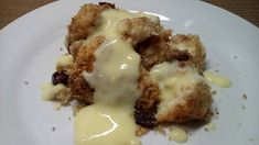 Aranygaluska gluténmentesen Kefir, French Toast, Eggs, Breakfast, Food, Breakfast Cafe, Egg, Essen, Yemek