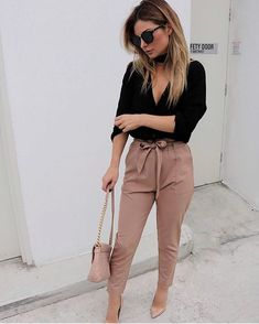 1e368f438b4 36 Best Women s Fashion that I love images