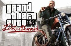 GTA IV: The Lost and Damned (PC)    Grand Theft Auto IV: The Lost and Damned é a primeira adição oficial ao hit publicado em 2008. Este guia contém informações básicas sobre os membros do The Lost (gangue ao qual Johnny Klebitz, o personagem principal pertence), novos itens no arsenal.   #GTAIV:TheLostandDamned #PC #Xbox #XboxOne