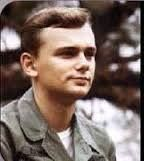 Here is audio of Army Specialist Pat Sajak behind the mic on the Armed Forces Network. The video is nearly 36 minutes long. It includes music, ads, and skits. Military Veterans, Military Men, Military History, Military Service, Vietnam Veterans, Vietnam War, Famous Veterans, Joining The Military, American Soldiers