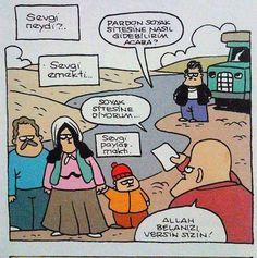 Sevgi neydi? :) #karikatür #karikatürseverler #hergünebirkarikatür #sevgi #emek #site#mizah http://turkrazzi.com/ipost/1517304656464105054/?code=BUOjIvIls5e