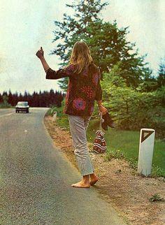 liberdade, adolescência, hippie, amo