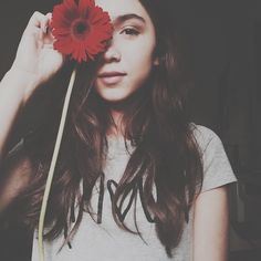 ::Rowan Blanchard:: ::Natalie:: Hey I'm Natalie I'm 18 and single. I love math and drama and those to are my majors. I'm a minor in science and athletics. I love hanging with my friends and family and also cuddling! *smiles* Intro?