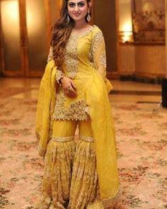 To order this dress please DM or email at divinedesigns@live.com/divinebridals@icloud.com or whatsapp +923242500787 #dulhan#bridalwear#hudabeauty#uaemoms#londonmua#oslo#minahasan#repulicwomenswear#elan#elanofficial#farazmanan#drharoon#bridalcouture#zarashahjahan#farahtalibaziz#sapphirepakistan#desibeautyblog#nomiansari#mehendi#youtuber#ammarakhan#pakistaniwedding#sabyasachi#pakistanibride#divinedesignscouture#valima#trending#bridesmaids#buntokazmi#ootd