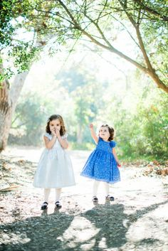 Sisters #childrenphotography