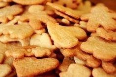 Ma se soetkoekies Altyd 'n Wenner…. Baking Recipes, Cookie Recipes, Snack Recipes, Dessert Recipes, Snacks, Desserts, Pie Recipes, Easy Recipes, Kos