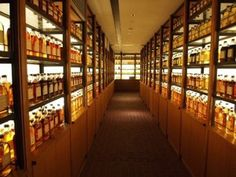 whiskey library - Google Search