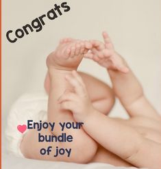 New Born Congratulations cards – wanaabeehere Birthday Greeting Cards, Birthday Greetings, Congratulations Card, Joy, News, Greeting Card, Anniversary Greeting Cards, Glee, Being Happy