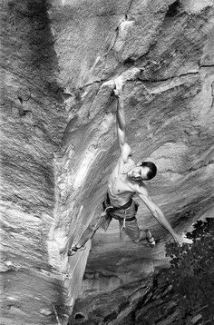 Climbers :)