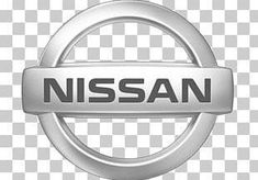 Best Photo Background, Car Logos, Automotive Design, Photo Backgrounds, Logo Branding, Nissan, Free, Photography Backdrops, Automotive Logo