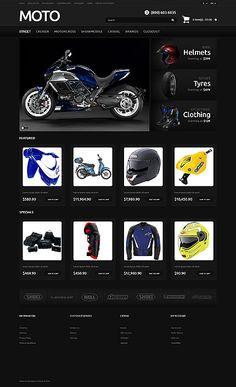 Thiết Kế Web bán đồ bảo hộ, phụ kiện xe máy 166 - http://thiet-ke-web.com.vn/sp/thiet-ke-web-ban-do-bao-ho-phu-kien-xe-may-166 - http://thiet-ke-web.com.vn