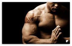 There are 7 rules to build strength for muscle growth. Learn them from a Rocket Scientist turned fitness pro Jason Maxwell Bodybuilding Supplements, Bodybuilding Training, Muscle Pills, Cardio, Mundo Fitness, L Arginine, Build Muscle, Muscle Building, Gain Muscle