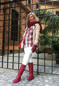 conbuenafacha | My looks | Chicisimo