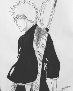 BLEACH 537 SCAN TÉLÉCHARGER