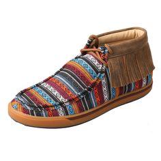 a2994ea1b07622 17 Best Westen Edge ~ Women s Casual Shoes images
