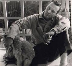 """Silver Screen Stars: John Uhler """"Jack"""" Lemmon (8 February 1925 - 27 June 2001)"""