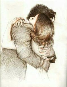 @. Пойми одно, ты нужен мне любой: С деньгами, без - богатый или бедный. Всё потому, что ты мне стал ...