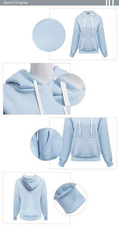 https://www.aliexpress.com/store/product/AZULINA-Pink-Hoodies-for-Women-Pullovers-Sweatshirt-Female-Caual-Harajuku-Winter-Long-Sleeve-Pocket-Hoodied-Moletom/1966825_32742670362.html?spm=2114.12010608.0.0.PuFVrw