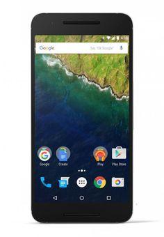 Huawei Nexus 6P / NEXUS6P