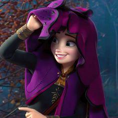 Disney Princess Cartoons, Disney Princess Frozen, Anna Frozen, Olaf Frozen, Disney Movies, Unicornios Wallpaper, Frozen Wallpaper, Frozen Pictures, Disney Pictures