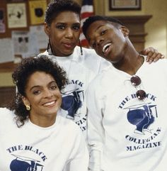Whitley, Dwayne & Jaleesa Best Tv Couples, Movie Couples, Dwayne And Whitley, Jasmine Guy, Black Tv Shows, Real Tv, A Different World, Black Actors, Hip Hop And R&b