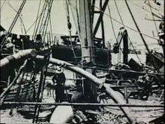 USS Maine - YouTube Maine, History, World, Youtube, War, United States Navy, Historia, The World, Youtubers