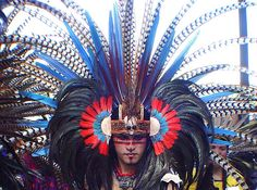 Aztec Indians | Recent Photos The Commons Getty Collection Galleries World Map App ...