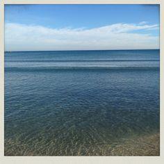 Marea neagra/ Black Sea Sports Nautiques, Station Balnéaire, Black Sea, Beach, Outdoor, The Sea, Blue Skies, Outdoors, The Beach