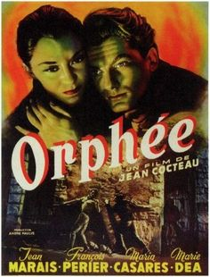 A list of 30 french movies to enjoy in June. A compilation of movies ranging from comedy & romance to horror & more just to add a little dash of thrill