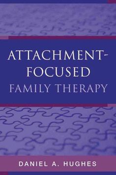 And for years, following these tenets, the theorys focus has been on how children develop vis-a-vis the attachmentswhether secure or insecurethey form with their caregivers. In the therapy room, this