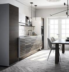 quanto costa una Cucina Ernestomeda? - arredamento cucine moderne ...
