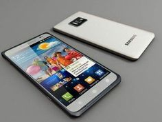 Samsung Galaxy S4 pode ser lançado em fevereiro de 2013