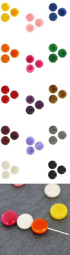 Toute une palette de couleurs dans les perles Tagua 12mm en nouveauté chez Perles & Co ici >>> https://www.perlesandco.com/advanced_search_result.php?keywords=PALETS+DE+TAGUA+12+MM&save=
