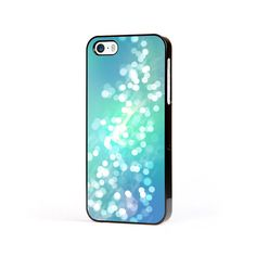 Sparkle Print iPhone 5s iPhone 5c iPhone 4s Samsung by Case2b, $15.99
