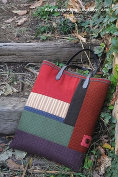 Pouch, Wallet, Quilted Bag, Hermes Kelly, Tote Handbags, Fashion Bags, Purses And Bags, Quilts, Sewing