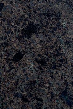 Broste Cph AW13 / Dark marble.