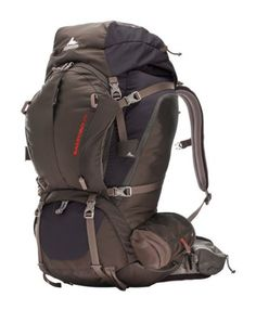 Gregory Baltoro 75 – Hiking Backpack Review