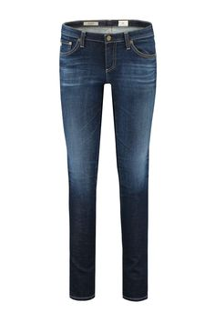 Adriano Goldschmied The Legging 8 Years. Deze skinny jeans is gemaakt van katoen en polyurethane. The Legging. Adriano Goldschmied, Super Skinny Jeans, Van, Fitness, Model, Fashion, Moda, Fashion Styles, Vans