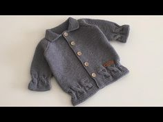 Baby Knitting Patterns, Lana, Baby Boy, Geek Stuff, Barbie, Crochet, Boys, Sweaters, Fashion