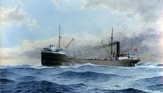 Regina: 20 victims; one of 12 ships sunk with a combined crew loss of 255 in the Great Lakes Storm of 1913 – A cyclonic blizzard (inland hurricane) on the Great Lakes that occurred between 7 and 10 November 1913.
