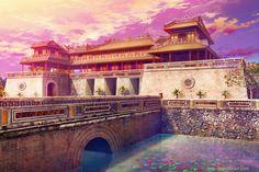 Chinese Architecture, Architecture Office, Futuristic Architecture, Office Buildings, Minecraft Japanese House, Fantasy City, Zaha Hadid Architects, Santiago Calatrava, Education Humor