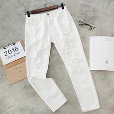 Accessories – Love Fashion Future Clothes, Color Changing Led, Fashion Colours, Color Change, Sweatpants, Jeans, Collection, Type, Closet