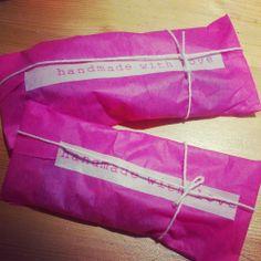 shuuforyou style bisuteria moda fashion jewelry handmade pink craft gift