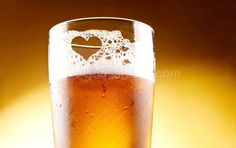 Have Beer, Sex Well - http://odishasamaya.com/news/health/have-beer-sex-well/62397