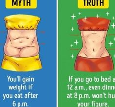 8 weight loss tips that are simple and youre going to love
