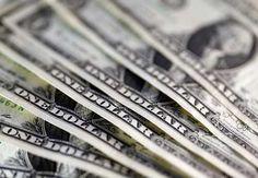 Denuncian escasez de dólares en la República Dominicana