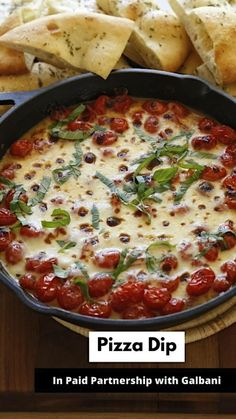 Recipes Appetizers And Snacks, Savory Snacks, Dinner Recipes, Dip Recipes, Desserts, Vegetarian Recipes, Cooking Recipes, Healthy Recipes, Tapas